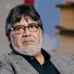 Morto per Covid il famoso scrittore Cileno amato da tutti
