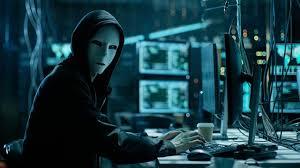 Gli hacker attaccano l'INPS e l'ospedale Spallanzani