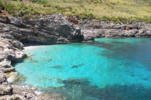 Sicilia cose da vedere: la Riserva dello Zingaro